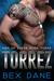 Torrez by Bex Dane