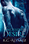 Unchained Desire