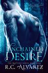 Unchained Desire
