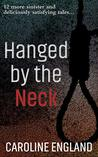 Hanged by the Neck