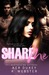 Share Me by Ker Dukey