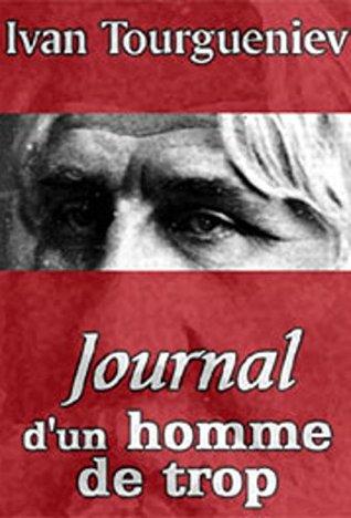 Journal d'un homme de trop