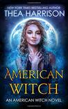 American Witch (American Witch, #1)