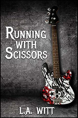 Running-With-Scissors-LA-Witt