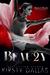 BEAU2Y: Part 2 (BEAUTY: Part 2)