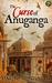 The Curse of Anuganga by Harini Srinivasan