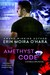 The Amethyst Code (Steele Ops #4)