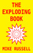 The Exploding Book by Mike Russell