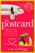The Postcard by Zoe Folbigg