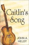 Caitlin's Song
