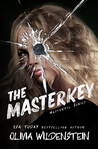 The Masterkey (Masterful Book 0.5)