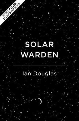 Solar Warden 1