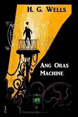 Ang Oras Machine