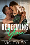 Redeeming You (Only You, #1)