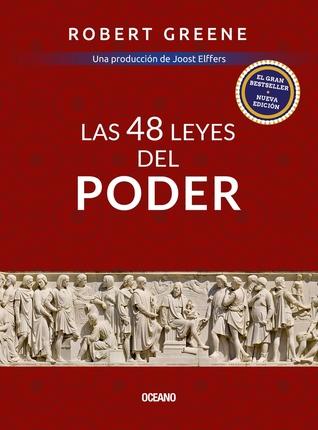 48 LEYES DEL PODER, LAS