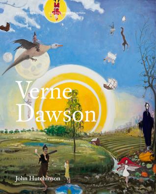 Verne Dawson