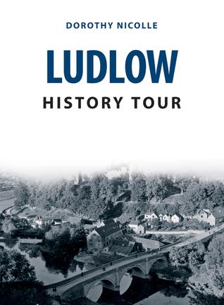 Ludlow History Tour
