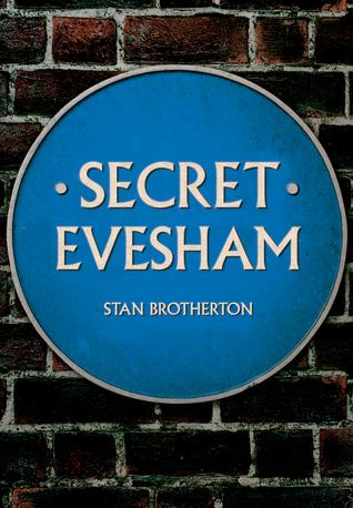 Secret Evesham