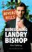Redesigning Landry Bishop by Kim Fielding