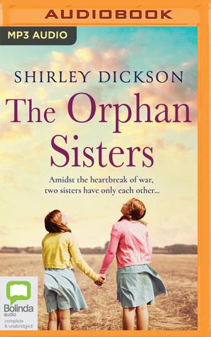 No Sisters Sisters Club (The Bailey Fish Adventure Series Book 2)