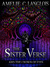 The Sister Verse and the Crown of Eyes (The Sister Verse, #3)