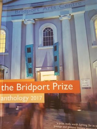 The Bridport Prize anthology 2017