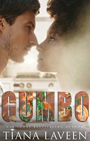 interracial dating romance romaner flash dating spil online