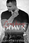 Crashing Down (Silver Tongued Devils Series Book 4)
