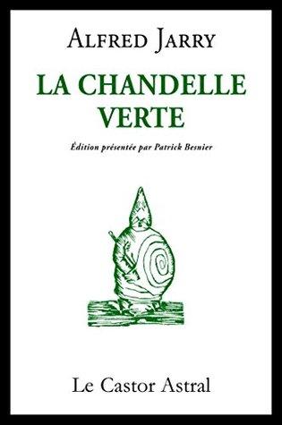 La chandelle verte (Les Inattendus t. 45)