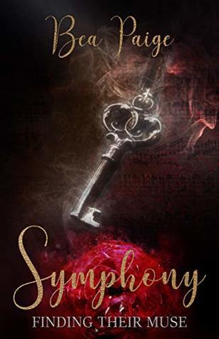 Symphony by Bea Paige