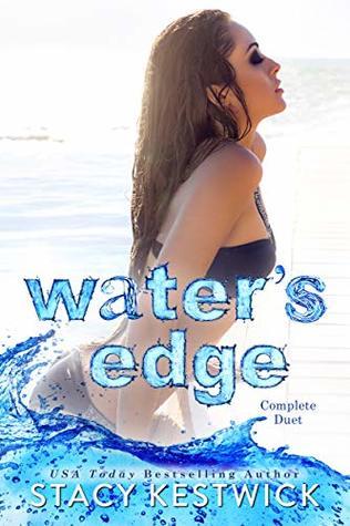 Water's Edge Complete Duet