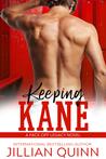 Keeping Kane