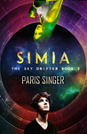 Simia (The Sky Drifter #2)