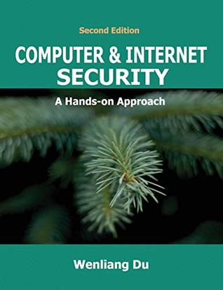 Computer & Internet Security: A Hands-on Approach