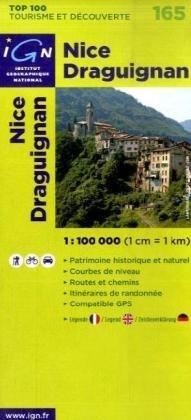 Nice / Draguignan (Ign Top 100s)