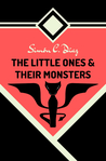 The Little Ones & Their Monsters