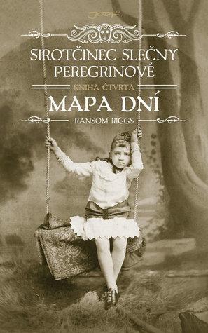 Mapa dní (Miss Peregrine's Peculiar Children, #4)