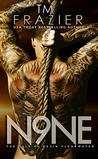 Nine by T.M. Frazier