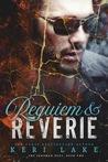 Requiem & Reverie (The Sandman Duet, #2)