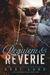 Requiem & Reverie (The Sandman Duet, #2) by Keri Lake