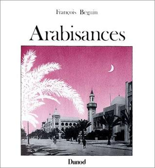 Arabisances