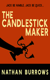 The Candlestick Maker