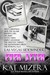 Sidewinders Ever After by Kat Mizera