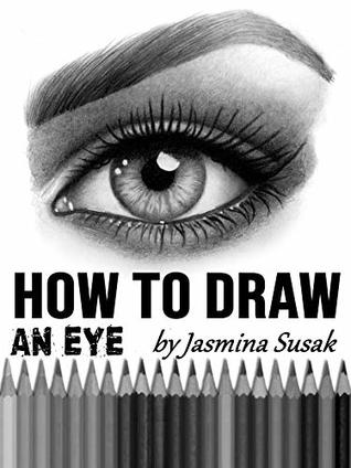 How to Draw an Eye: Step-by-Step Drawing Tutorial, Shading Techniques