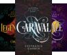 Caraval (3 Book Series)