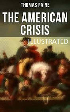 The American Crisis Illustrated