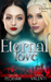 Eternal Love (Age of Vampires, #7)