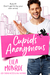 Cupids Anonymous by Lila Monroe