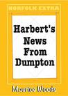 Harbert's News fr...