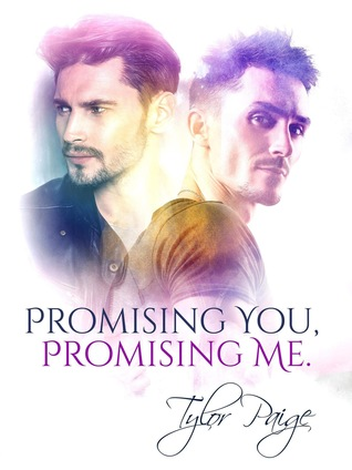 Promising-You-Promising-Me-You-and-Me-Book-2-Tylor-Paige